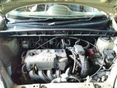Крепление бампера Toyota Funcargo NCP20 Фото 5