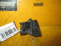 Крепление бампера Toyota Funcargo NCP20 Фото 1