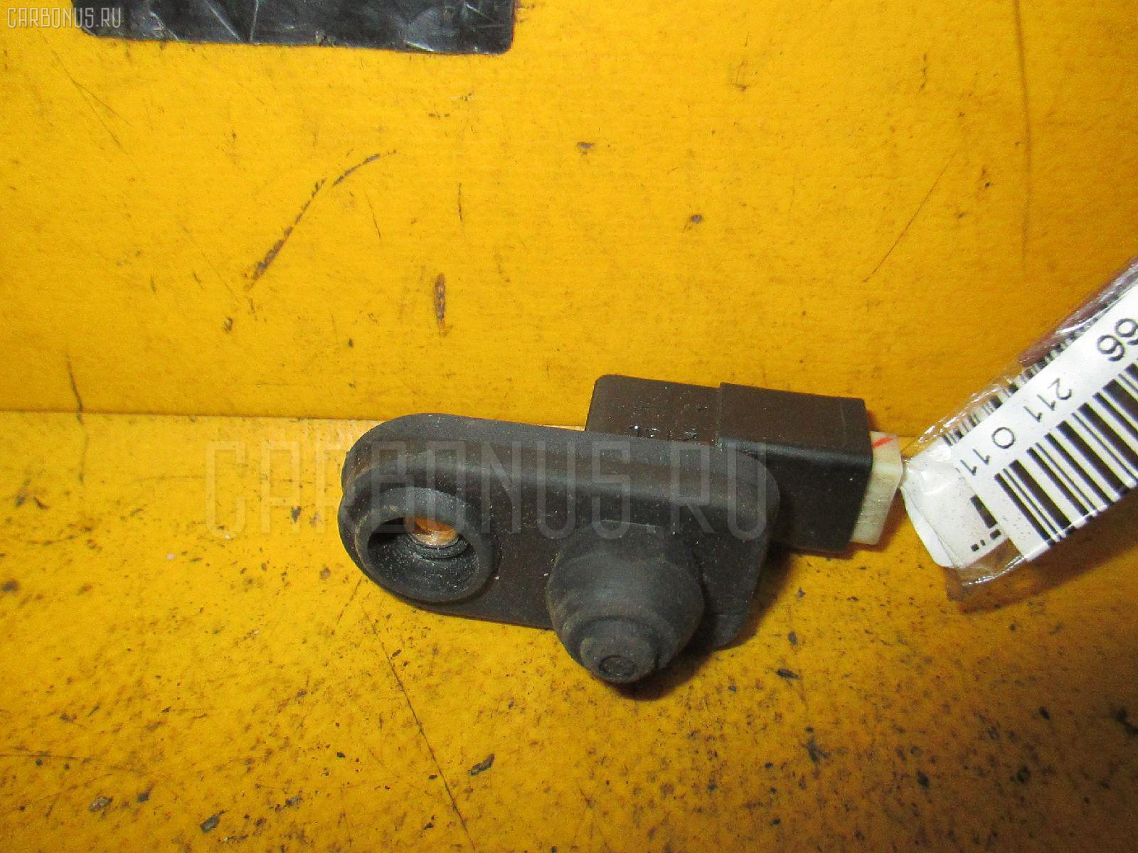 Выключатель концевой Mitsubishi Airtrek CU2W 4G63 Фото 1