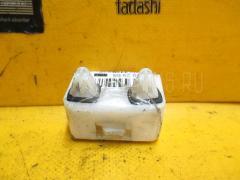 Крепление бампера Mitsubishi Airtrek CU2W Фото 1