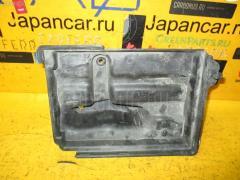 Подставка под аккумулятор TOYOTA ALTEZZA GXE10 74431-51010