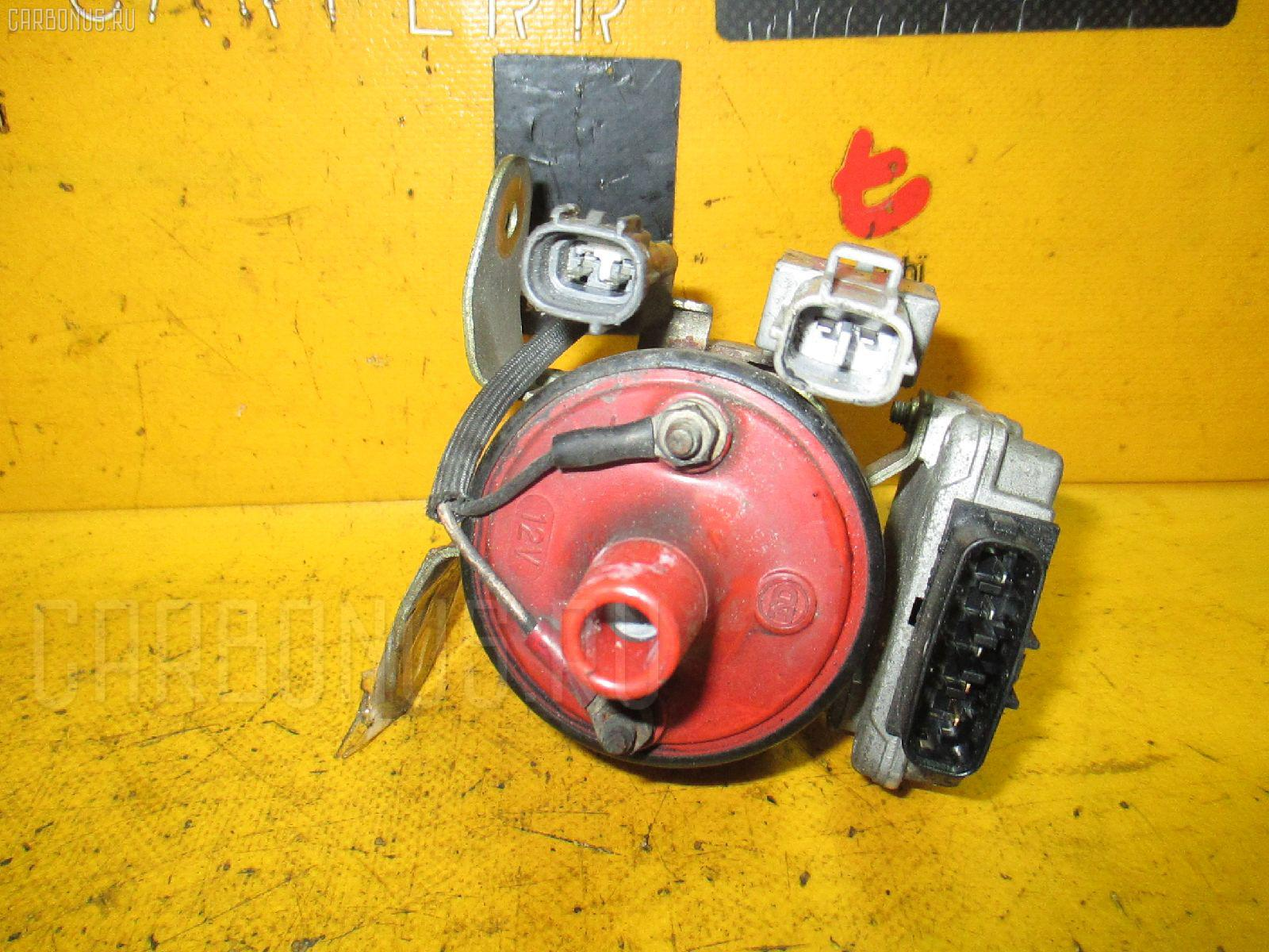 Катушка зажигания TOYOTA CRESTA GX90 1G-FE. Фото 3