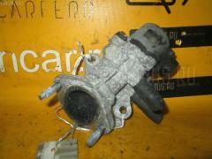 Клапан egr TOYOTA CROWN JZS175 2JZ-FSE Фото 1