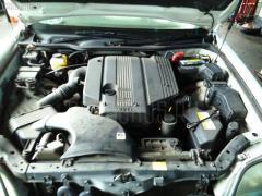 Катушка зажигания Toyota Crown JZS175 2JZ-FSE Фото 5