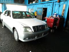 Дверь боковая Toyota Crown JZS175 Фото 3