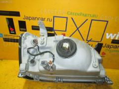 Фара TOYOTA CROWN JZS175 30-278 81150-3A670 Левое