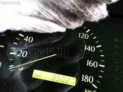 Air bag TOYOTA CROWN JZS151 Фото 5