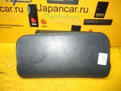 Air bag TOYOTA CROWN JZS151 Фото 2