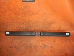 Обшивка багажника MITSUBISHI DIAMANTE F31A Фото 1