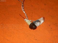 Выключатель концевой TOYOTA NADIA SXN10 3S-FE Фото 2