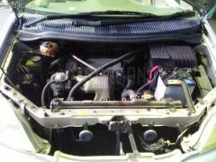 Выключатель концевой Toyota Nadia SXN10 3S-FE Фото 5