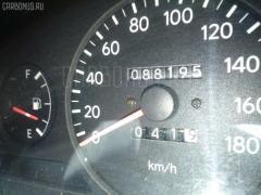 Брызговик Toyota Caldina ST195G Фото 4