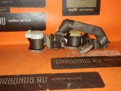 Ремень безопасности TOYOTA CORONA PREMIO AT211 7A-FE Фото 2