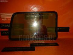 Стекло Toyota Grand hiace VCH16W Фото 2