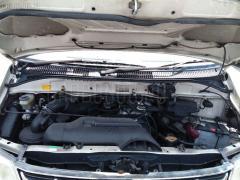 Стекло Toyota Grand hiace VCH16W Фото 6