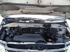 Глушитель Toyota Grand hiace VCH16W 5VZ-FE Фото 5