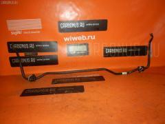 Стабилизатор TOYOTA GRAND HIACE VCH16W Фото 1