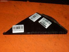 Накладка на крыло Suzuki Swift ZC11S Фото 1