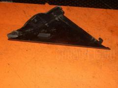 Накладка на крыло SUZUKI SWIFT ZC11S Переднее Правое