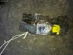 Крепление бампера Suzuki Swift ZC11S Фото 1