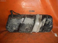 Бак топливный SUZUKI SWIFT ZC11S M13A Фото 1