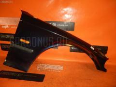 Крыло переднее BMW 3-SERIES E46-AN92 Фото 2