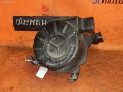 Корпус воздушного фильтра TOYOTA MARK II LX80 2L Фото 1