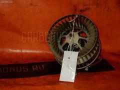 Мотор печки Mercedes-benz A-class W168.033 Фото 2