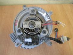 Мотор печки MERCEDES-BENZ E-CLASS STATION WAGON S210.237 Фото 3