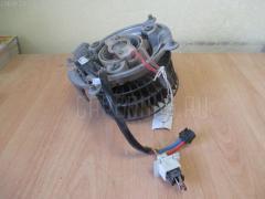 Мотор печки MERCEDES-BENZ E-CLASS STATION WAGON S210.237 Фото 1