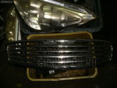 Решетка радиатора Nissan Cima GF50 Фото 1