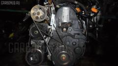 Двигатель HONDA ODYSSEY RA3 F23A Фото 7