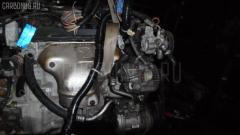 Двигатель HONDA ODYSSEY RA3 F23A Фото 8