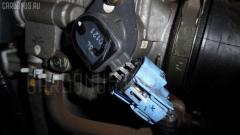 Двигатель HONDA ODYSSEY RA3 F23A Фото 11