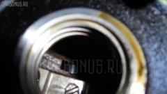 Двигатель HONDA ODYSSEY RA3 F23A Фото 12