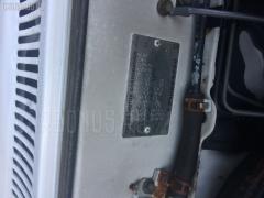 Радиатор ДВС на Toyota Land Cruiser Prado VZJ95W 5VZ-FE Фото 6