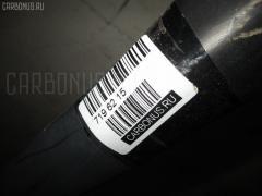 Багажник на Toyota Land Cruiser Prado VZJ95W Фото 15