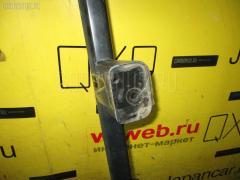 Багажник на Toyota Land Cruiser Prado VZJ95W Фото 5