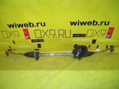Рулевая рейка TOYOTA PASSO KGC30 1KR-FE 45502-B1094