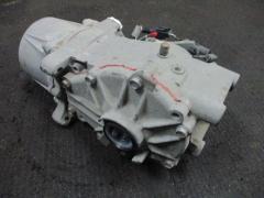 Редуктор на Toyota Rav4 ACA31W 2AZ-FE 41110-52010/41303-42020, Заднее расположение