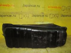 Бак топливный на Toyota Hilux Surf KZN185W 1KZ-TE