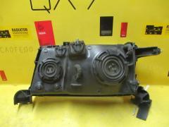 Фара на Toyota Crown JZS141 30-165, Правое расположение