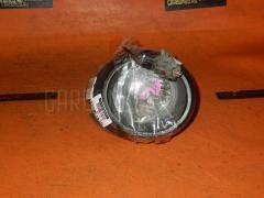 Туманка бамперная NISSAN CEDRIC HY34 P1290 Левое