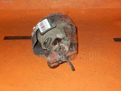 Туманка бамперная NISSAN CEDRIC HY34 P1290 Правое