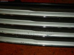 Решетка радиатора Toyota Hiace regius RCH41W Фото 4