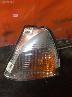 Поворотник к фаре Toyota Granvia VCH16W Фото 1