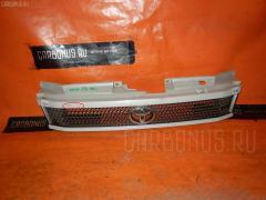 Решетка радиатора TOYOTA LITE ACE NOAH SR50G Фото 1