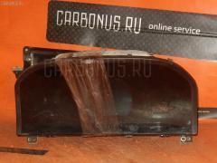 Спидометр Toyota Crown majesta UZS171 1UZ-FE Фото 4