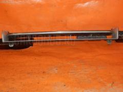 Решетка радиатора Toyota Carina AT170 Фото 1