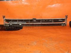 Решетка радиатора Toyota Carina AT170 Фото 2